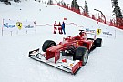Ferrari - Summary from the 23rd edition of Wrooom - video