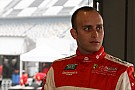 Jeff Segal looks to add Daytona 24H title his GT championships