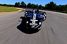 Andy Meyrick to drive DeltaWing at 12 hours of Sebring