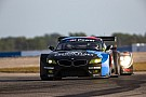 Extensive programme for Maxime Martin in 2013 starts at Sebring