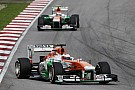 Di Resta worried about 2013 development balance