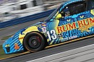 Rum Bum Racing returns to victory lane at Barber