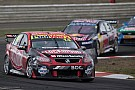 Coulthard enjoys second victory in Tasmania's final race of the weekend