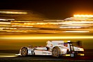 Starworks Motorsport confirms withdrawal from 2013 FIA WEC