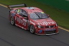 McLaughlin and Whincup split Saturday race wins at Pukekohe