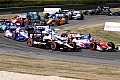 Sun Tzu and the Art of IndyCar