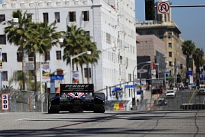 IndyCar Blog Against all odds: a betting man or woman's guide for the Long Beach race