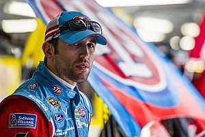 NASCAR Sprint Cup Preview Almirola looks for third consecutive top-10 in Richmond