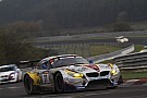 Strong preparation for Marc VDS at VLN3