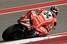 Ducati Team heads to season's first European stop