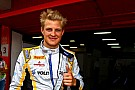 Marcus Ericsson dashes to maiden pole at Circuit de Catalunya