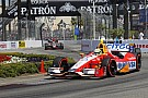 Venezuelas E.J. Viso seeks first IndyCar win