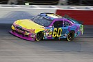 """Pastrana Finishes 28th at the """"Track too Tough to Tame"""""""