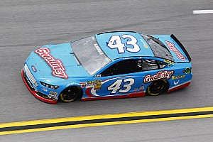 NASCAR Sprint Cup Preview Almirola aims to win showdown, compete in All-Star race