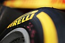 Pirelli's Canada changes now under cloud
