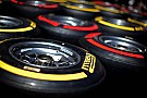 Pirelli issues F1 quit threat