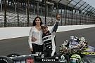 Kanaan earns $2.3 million for winning 97th Indianapolis 500