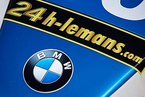 Le Mans Analysis With Audi and Porsche back at Le Mans, what about Mercedes and BMW?