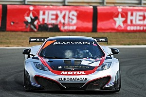Endurance Preview Greatest GT show on earth hits Paul Ricard