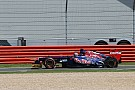 Tire failures at Silverstone to be closely examined - Pirelli