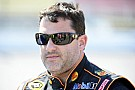 Third Brickyard victory is goal for Stewart at Indy