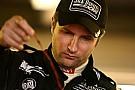 Australian Owen Kelly to realise NASCAR Sprint Cup dream