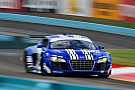 Carter and Plumb hoping to kiss the bricks on Friday