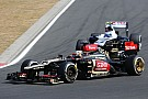 Lotus' Räikkönen is back into drivers' championship P2 after second place at the Hungaroring