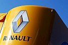 Renault chief thinks 2014 cars to be faster