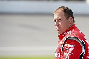 NASCAR Sprint Cup Preview Newman on Bristol 500: The running of the bulls