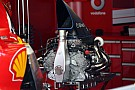 New engine deal for Sauber close - Domenicali