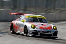 Flying Lizard Motorsports faces next challenge at Circuit Of The Americas