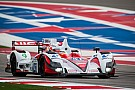 High five for Greaves Motorsport in 6 Hours of Circuit of the Americas