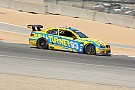 Turner Motorsport rolls to Lime Rock for season homecoming