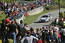 Vive la France! Ogier wins title and rally and Volkswagen takes huge step