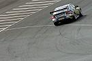 Erebus Motorsport goes the distance at Bathurst