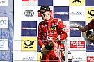 An exceptional weekend for Marciello at Vallelunga - video