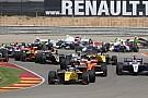 Suspense in store in Catalunya finale