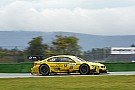 Timo Glock claims maiden DTM victory at the season finale – BMW defends Manufacturers' title