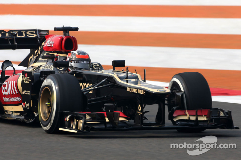 Raikkonen blames tyres for slip in form