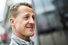 Schumacher tips Vettel to break Formula One title record