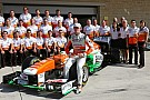Di Resta admits Indycar switch an option for 2014
