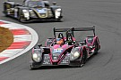 OAK Racing has its sights set on the LM P2 title in Bahrain