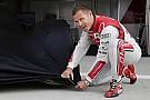World Endurance Champion Audi releases teaser of 2014 LMP1