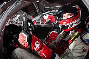 IMSA Special feature WeatherTech Racing Porsche lap of Daytona - video
