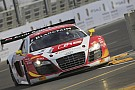 Bathurst 12 Hour: Updated entry list confirms six Audis