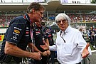 Ecclestone trial to begin in late April - report