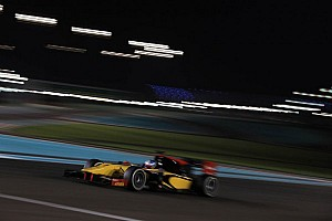 Formula 1 Breaking news F1 'not much quicker' than GP2 in 2014 - Button