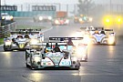 All the facts and figures on the 2014 European Le Mans Series circuits