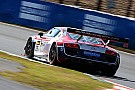 United Autosports begin hectic 2014 season in brilliant style in Australia